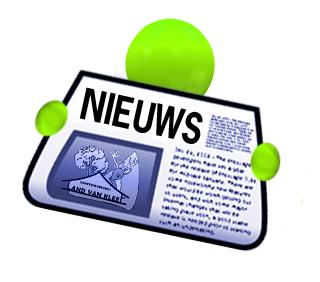nieuws Facebook kampeerboerderij Land van Kleef