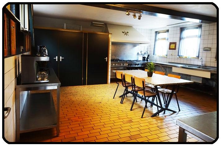 keuken12