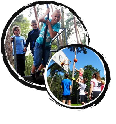 -jeugdkamp-klimbos-survivalbos2