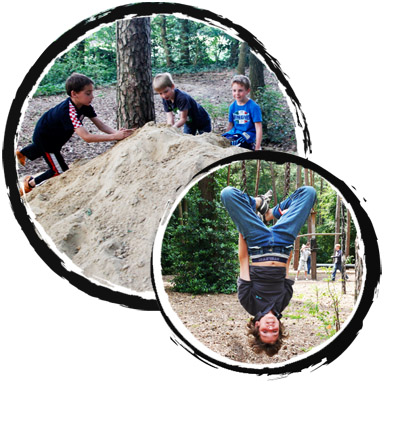 jeugdkamp-klimbos-survivalbos3