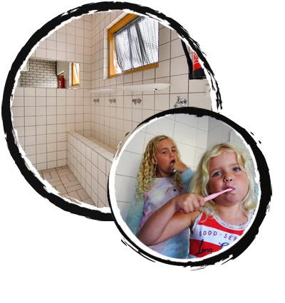 vakantieboerderij-sanitair