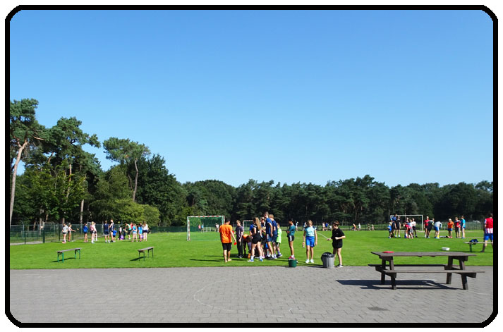 sportveld10