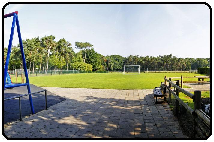 sportveld4