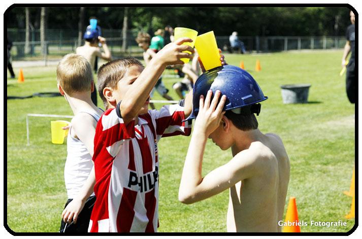 sportveld7